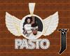 J| Pasto Cstm