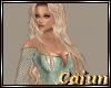 Blonde Cream Agila