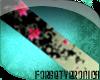 [F]Lotus Snowboard