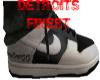 *DF* Nike Dunk L0W