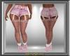 Pink Hotpants