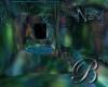 [B]na'vi caverns