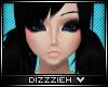 Ð|Noir Zoey