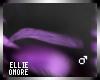 Aldine - M Eyebrows