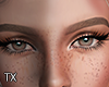Tamara Eyebrows L