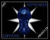 SapphireFurkini(F)