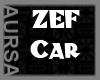 (1A)Zef Car