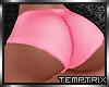 [TT] Sexy Shorts RLL