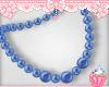 Shine Kids Necklace