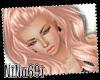 N- Isibelita Hair Vs1