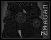 [Z] HA Belting