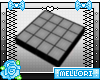 🎀 Mono Pixels