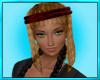 Brown Egyptian Turban