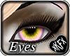 *KF* Spasm (M/F) Eyes