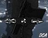 ↯ Pistol Gun Spikes