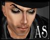 [AS] Priest (Vampire) v2