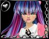Sailor Moon BlooBerry