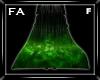 (FA)PyroCapeF Grn