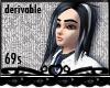 [69s] BILL derivable