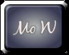mo10k