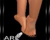 [AA] Dianty feet