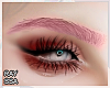 ®Amy Magenta Brows MH