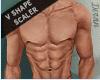 [YC] Muscular Body