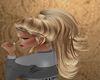 Miranda Blonde LJ
