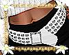 *White Belt /F