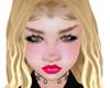 Pry l Asia Blond alt