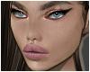 Olivia - Graped
