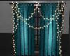 TA Sensual Curtains