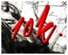 Xvd 10K Sticker