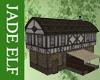 [JE] Tudor Workshop