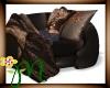 *M* Autumn chair