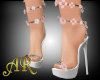 AR! Fairy Shoes