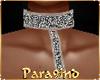 P9)Diamond Necklace