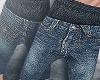 Shorts $$