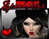 |Sx|Windy II Mixed Blond