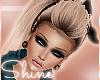 Senya Light Blonde
