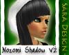 (SD) Nozomi Shadow v.2