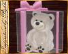 I~Gift Bear*Pink