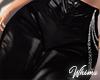 Leather RLS