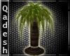 !Q! Plant