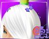 [DEV] Candy hair
