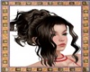 Ayleen Hairstyle