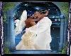 CADRE MARIAGE NOUS