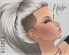 ¤ Wicked Rozane Hair