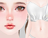 ℛ Raki Skin