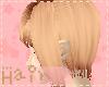 -MY;; San Asian Blond